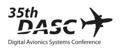Digital Avionics Systems Conference