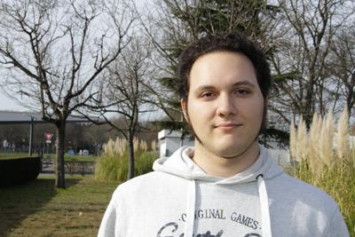 Guido Manfredi