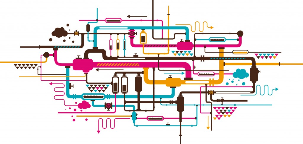 pipeline_drawing