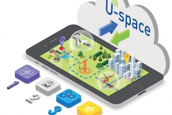 uspace