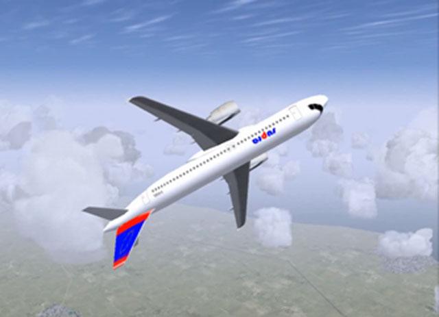aircraft_upset