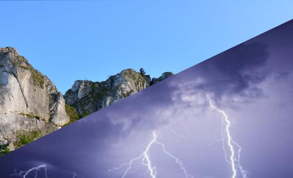terrain_weather