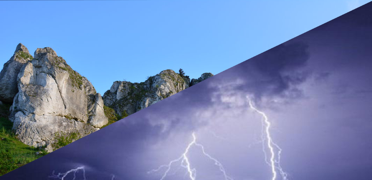terrain_weather