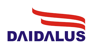 daidalus